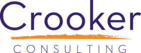 Crooker Consulting Logo