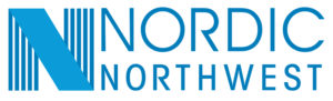 Logo - Nordic Northwest